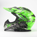 New High quality Off-road Motorcycle Helmet Motocross ATV Dirt bike CQR Downhill DH MTB Helmets Moto casco capacetes