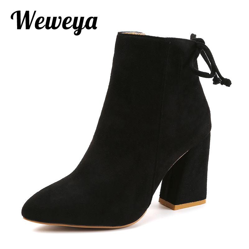 Großhandel women bow boot Gallery - Billig kaufen women bow boot Partien  bei Aliexpress.com