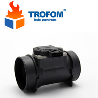 Factory Direct Sales High Quality Warranty 1 Years Fast Shipping MASS AIR FLOW SENSOR METER MAF