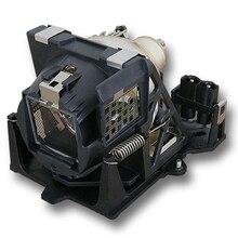 Оригинальная лампа проектора 400-0003-00 для 3D восприятия SX 25 + e/SX 30e/SX 30i/x 15E/x 15i/x 30e/x 30iS/X30 основные и т. д.