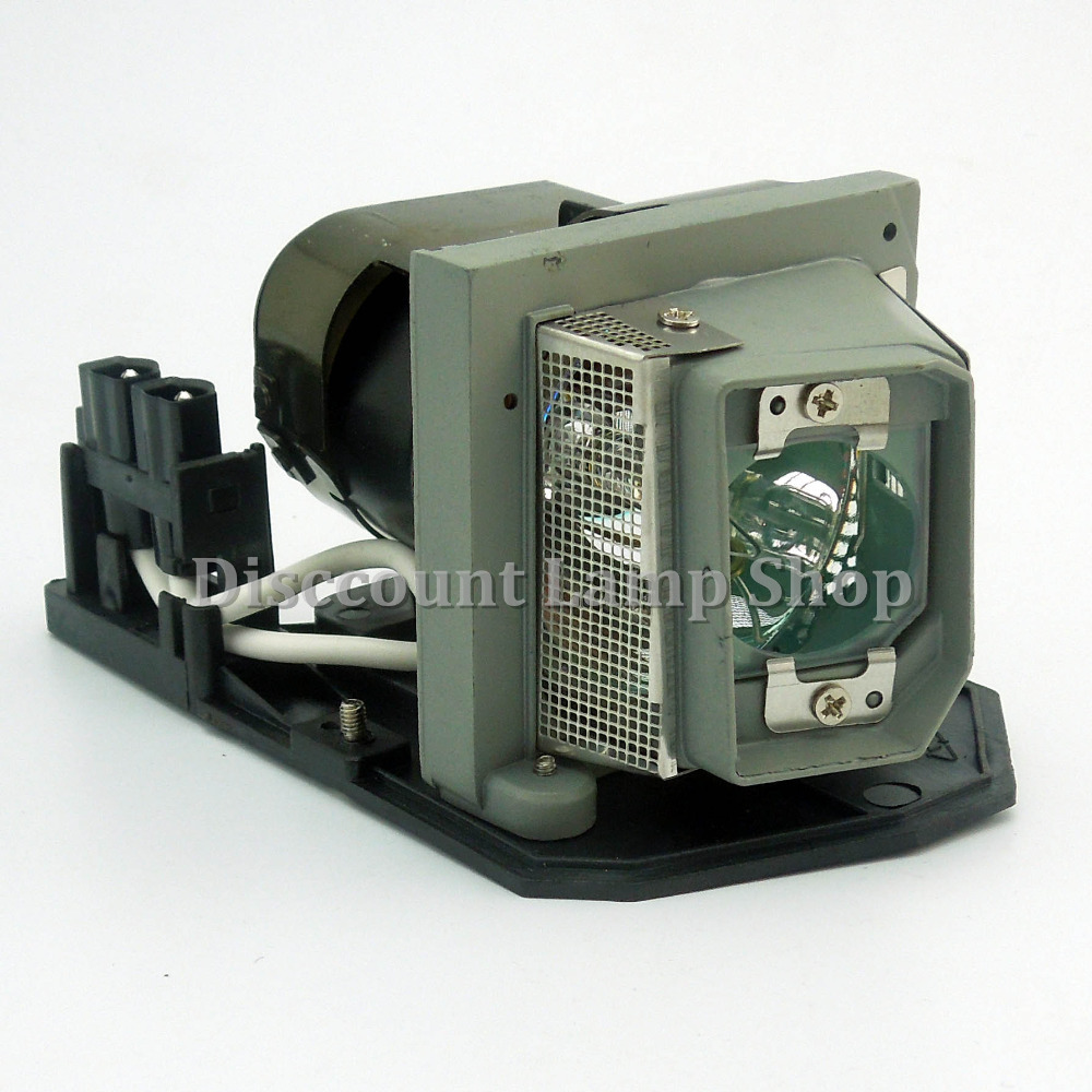 ФОТО Replacement Projector Lamp EC.J5600.001 for ACER X1160 / X1160P / X1160Z / X1260 / X1260E / H5350 / X1260P / XD1160 / XD1160Z