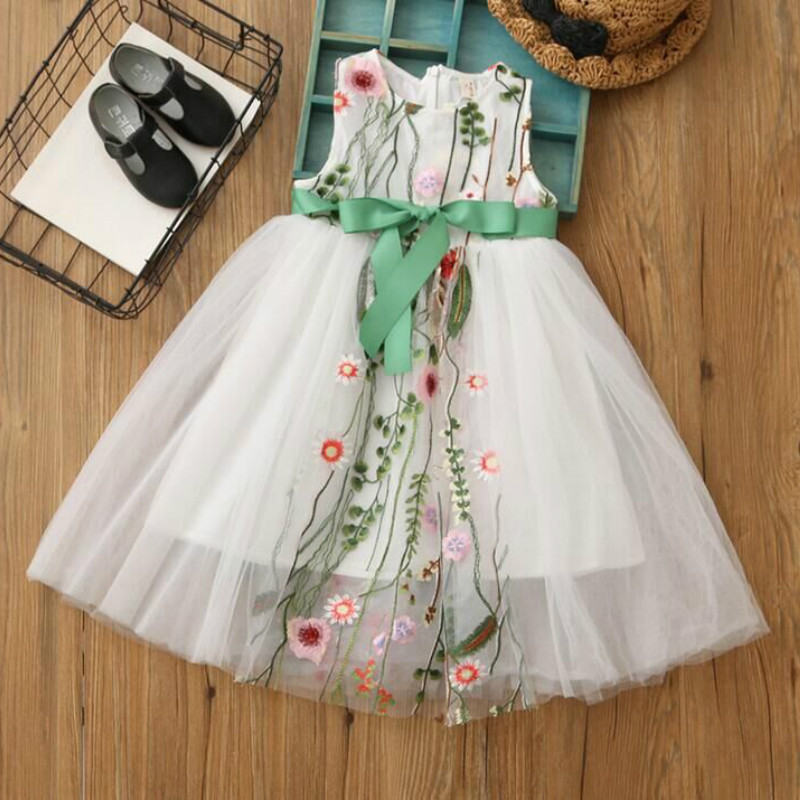 5b325 -- 2017 baby girl clothes wholesale kids clothing lots 6a216 2017 baby girl clothes wholesale kids clothing lots