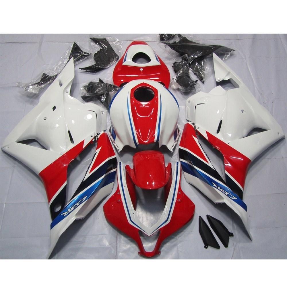 Motorcycle Fairing Kit Bodywork For Honda CBR 600 RR CBR600RR F5 2009 - 2012 2011 2010 CBR600 RR 09 - 12 Injection Mold Fairings fairings fit honda cbr1000rr 08 09 10 11 2008 2009 2010 2011 injection abs motorcycle fairing kit bodywork cowling eurobet