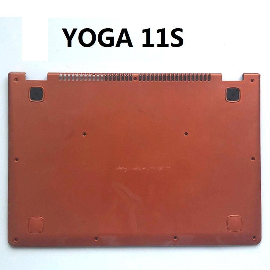Brand New Original Base Cover for Lenovo YOGA 11S Genuine Bottom Case Cover for Lenovo YOGA 11S