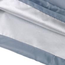 Grey Outboard Motor Hood Cover/Boat Engine Cover 30-90 HP Waterproof Vented Waterproof Oxford fabric mildew & UV resistance