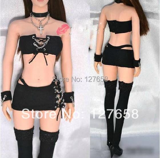 Diy sexy lingerie online