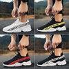 2018 New Athletic Hot Sale Women Men Running Shoes Triple S Sneakers Paris Luxury Brand Breathable