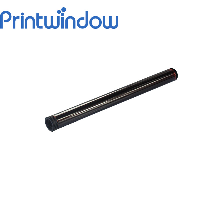 Printwindow High Quality Compatible OPC Drum for Brother