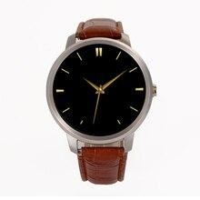 PARAGON Smartwatch V360 Smart watch Wrist band Abnehmbare Wasserdichten Kalorien berechnung Schritte zähler android U8 K88H MOTO360