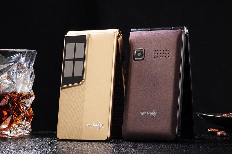 H-mobile мобильные Ruble BYR 3