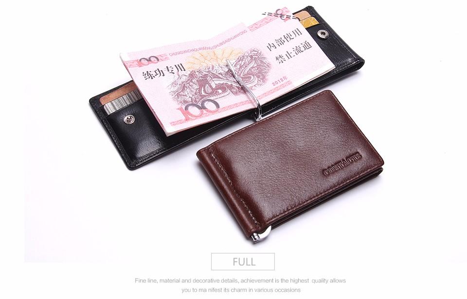 wallet_25