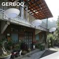 16 LED Solar Light Outdoor Light Waterproof Energy Saving Wall Light Radar Sensor Solar Lights for Garden Decoration