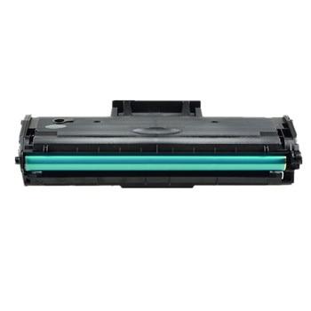 Mlt-d104s MLT D104S 104S D104 черный совместимый картридж с тонером для принтера для samsung SCX-3200 SCX-3205 SCX-3205W SCX-3207 принтер