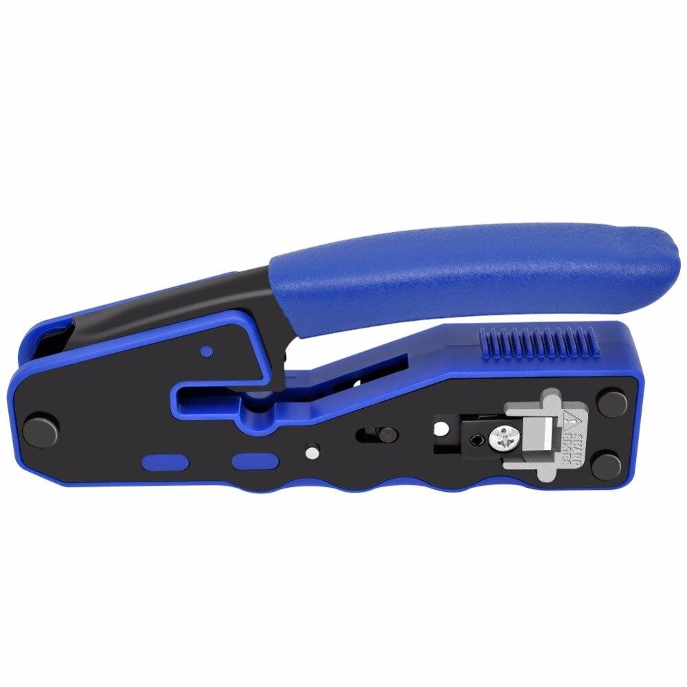 cheap ferramentas de rede 02