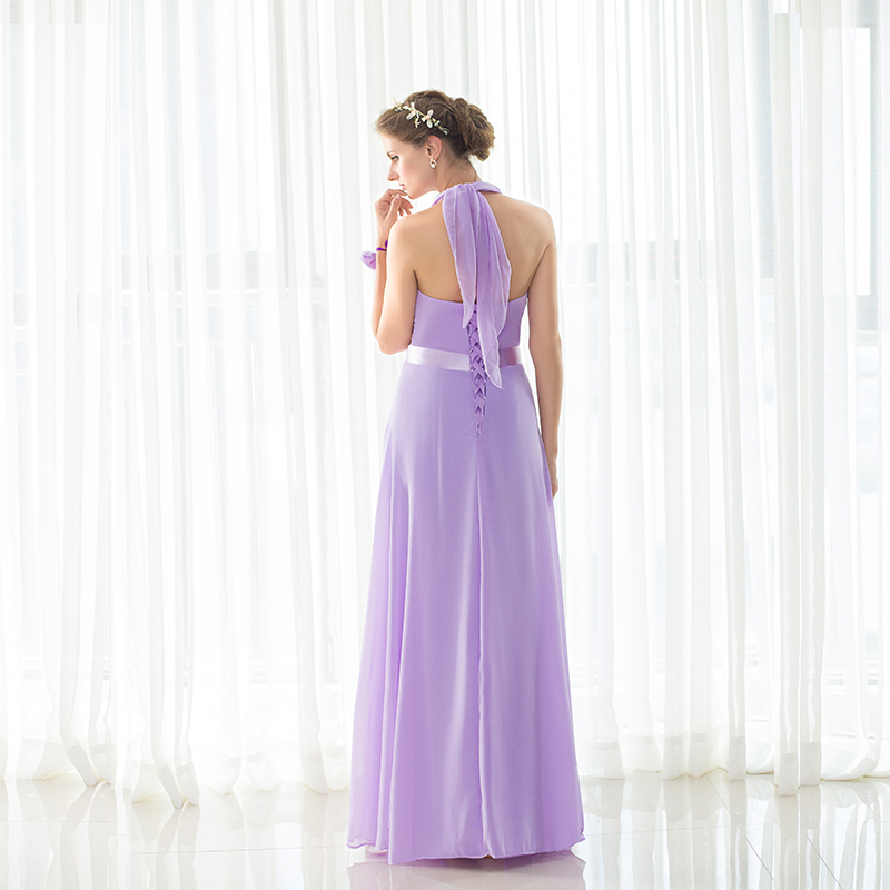 Berühmt Lavendel Brautjunferkleider Unter 100 Galerie - Brautkleider ...