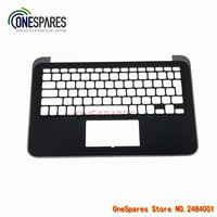 New Original Laptop Palm Rest For DELL For XPS 12 Palmrest C Shell Cover NO Touchpad