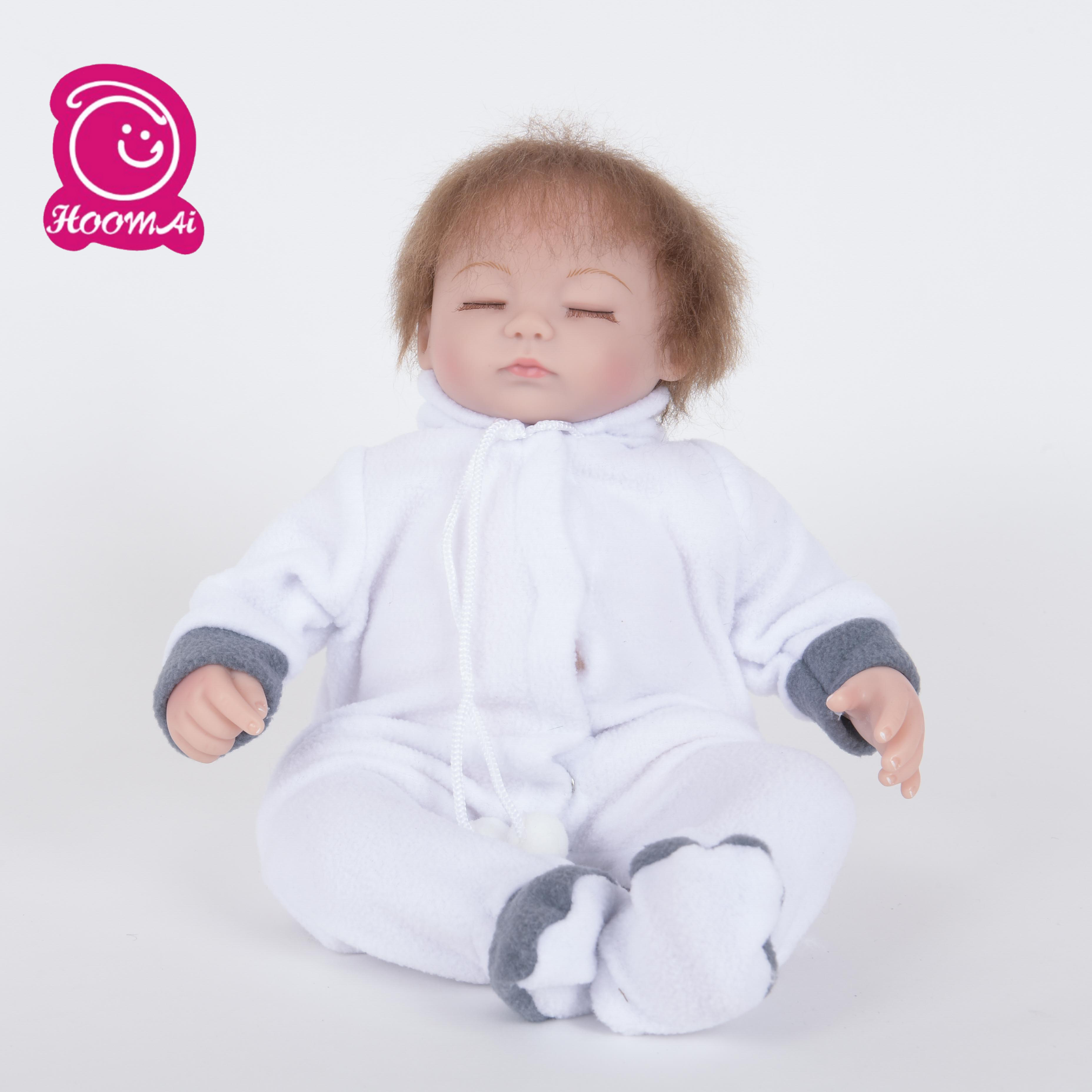 17 Baby Alive Doll Kids ToysAdorable Curved Hair Cloth Body Baby Doll Kids Brinquedos Playmate Reborn Baby17 Baby Alive Doll Kids ToysAdorable Curved Hair Cloth Body Baby Doll Kids Brinquedos Playmate Reborn Baby