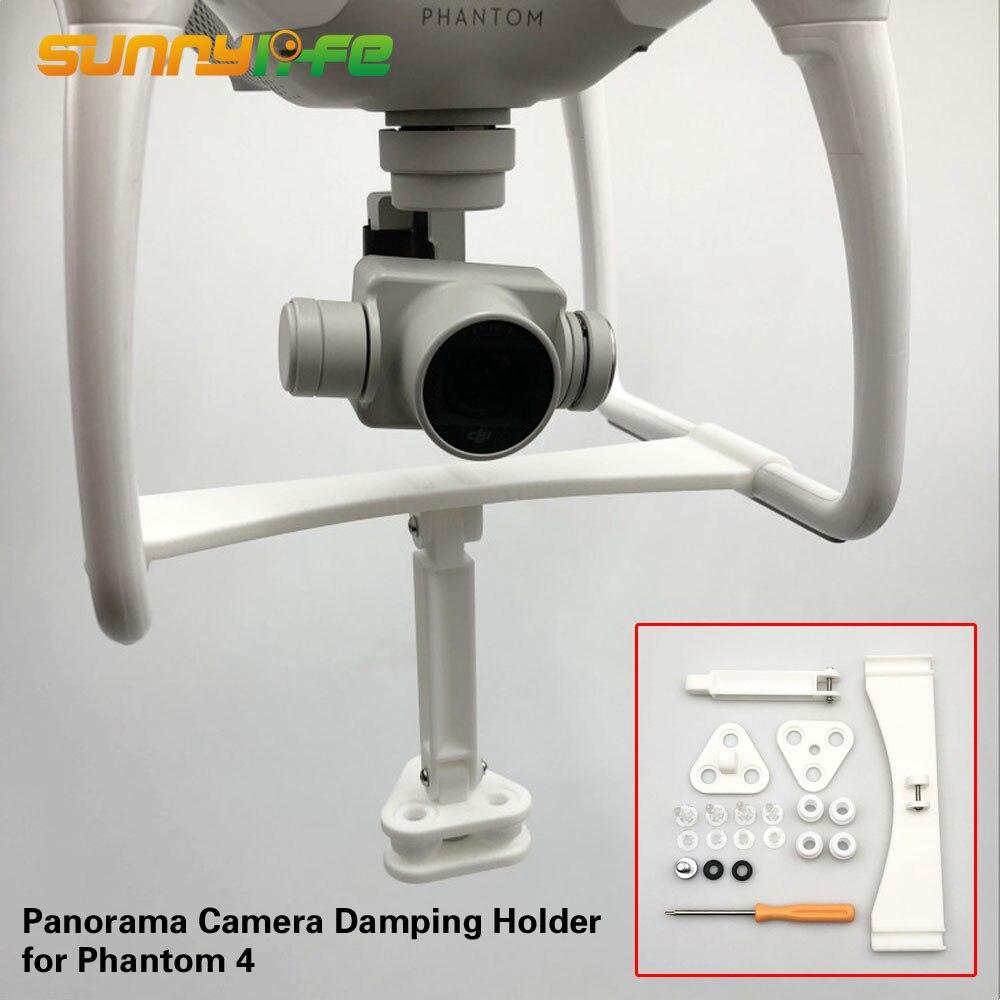 ♔ >> Fast delivery dji camera phantom 4 pro in Boat Sport