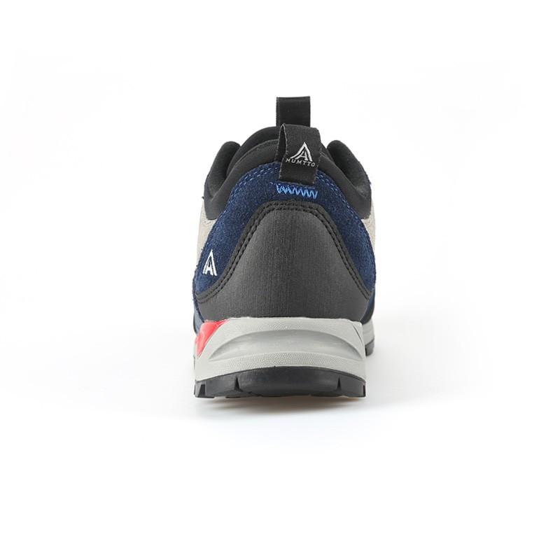 High Quality Fashion Mountain Climbing Sport Shoes for Men