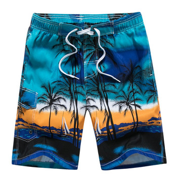M-6XL Mens Swimming Shorts Swimwear Men Swimming Trunks Plus Size Swimsuit Man Beach Wear Short Pants Bermuda Boardshorts sunga Ανδρικά Μαγιό Ρούχα MSOW