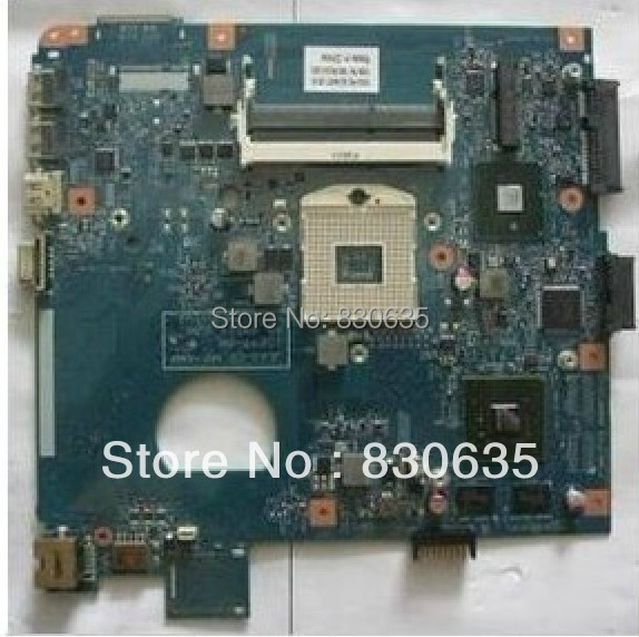 4743 4743G laptop font b motherboard b font Sales promotion FULL TESTED