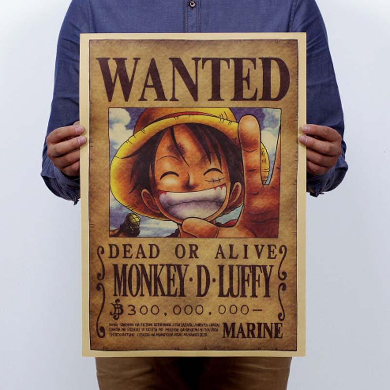 Винтажный постер Фильм Ретро аниме автомобиль плакаты и принты кофе/кухня/гостиная декоративная живопись крафт-бумага наклейки на стену - Цвет: 075