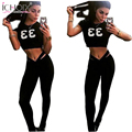 2017 New Style Women Rompers Fashion Bodycon Halter Jumpsuit two piece set Sexy Rompers crop top and shorts combinaison femme