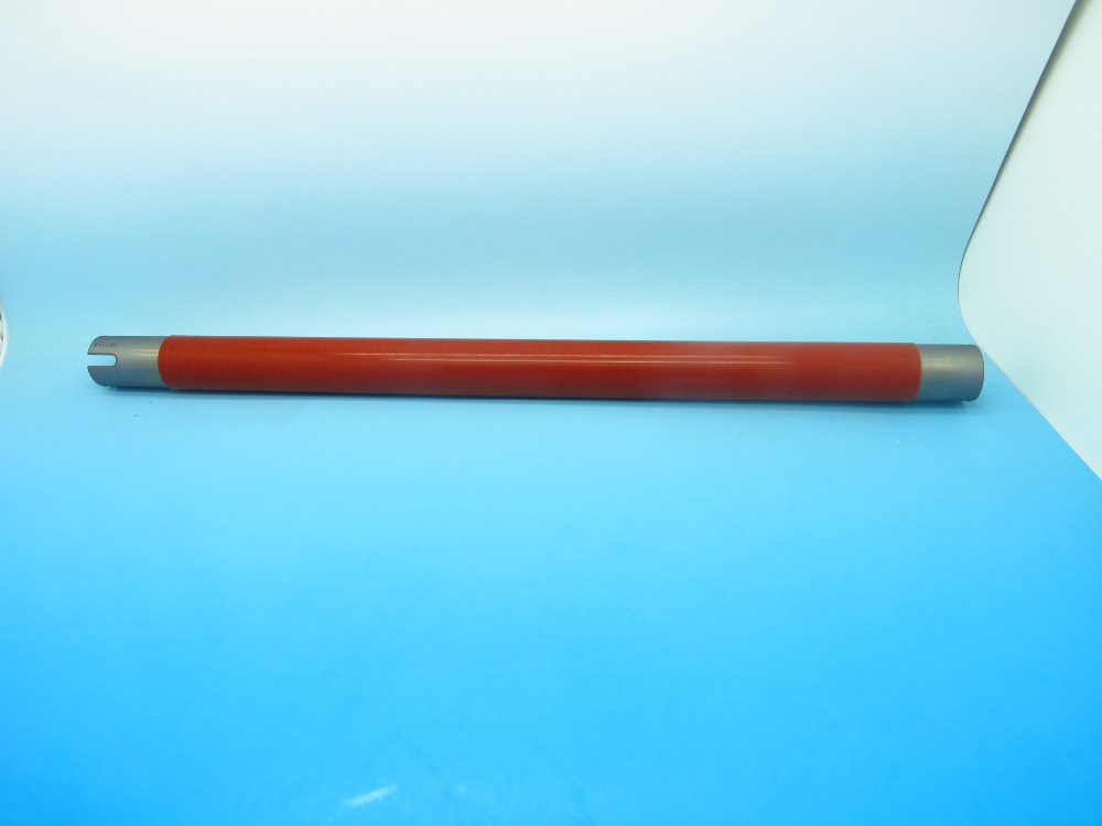 New Original Japan Upper Roller for Xerox 7425/7435/7428 color copier machine стоимость