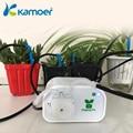Интеллектуальное устройство для полива сада для мобильного телефона  устройство для капельного орошения  система таймера водяного насоса