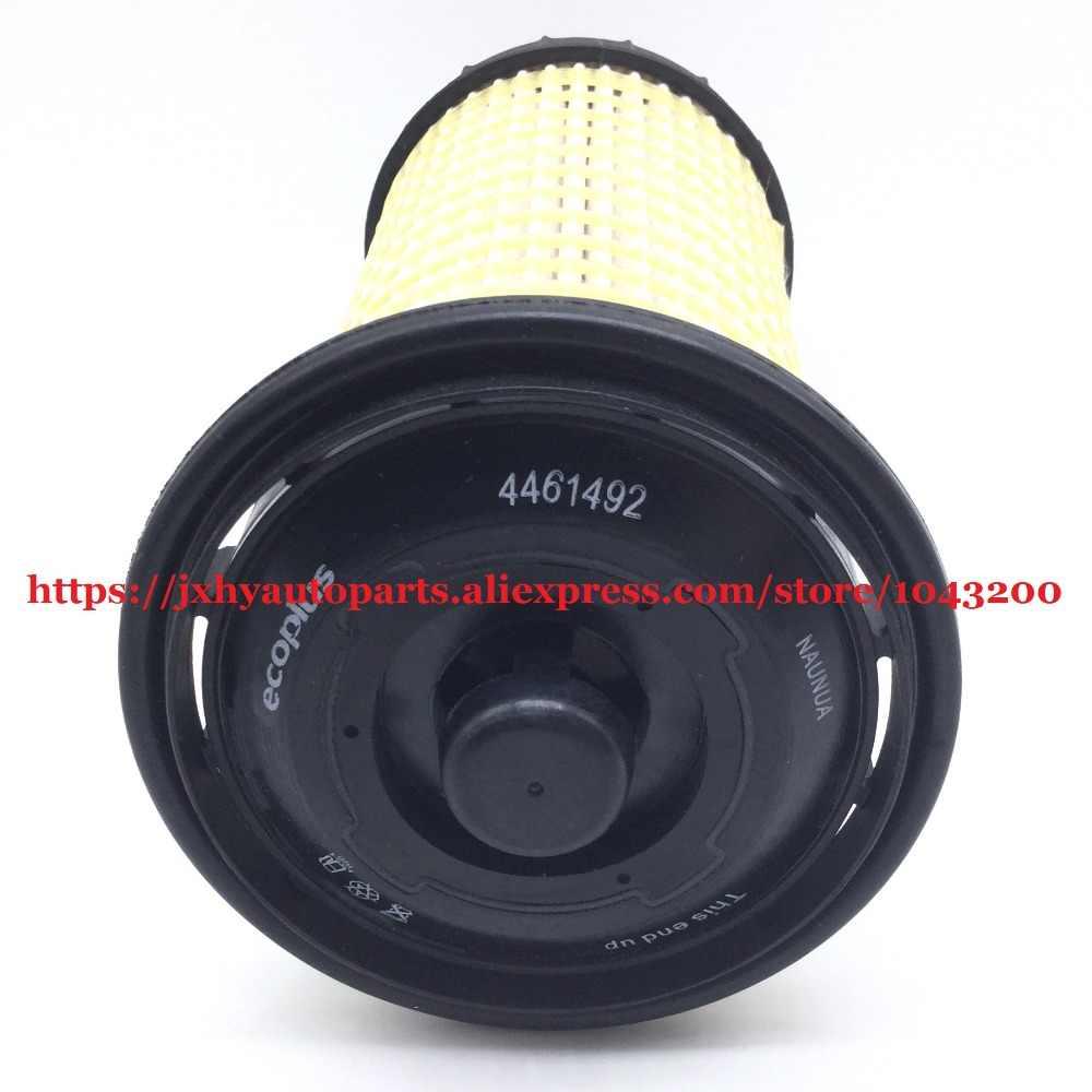 small resolution of  for original perkins ecoplus fuel filter 4461492