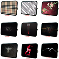 customize Waterproof 7 9.7 10 12 13.3 14 15 15.6 17 17.3 Notebook Sleeve cover Laptop Bag case for Men Women Briefcase NS-top37