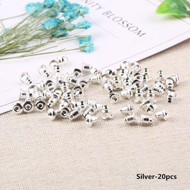 3. jewelry earplug jpg