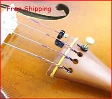 Practice og violin snor, smukke violin streng 4/4 violin streng, professionel violin string.honggeyueqi