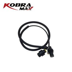 Image 4 - KobraMax Crankshaft Position Sensor 20508011 for Volvo Auto Parts