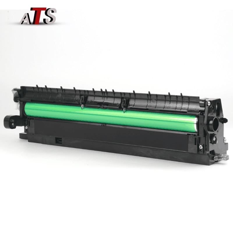 Photo Conductor Unit Competitive price Laser printer copier toner cartridge powder For Ricoh Aficio type 251 1813 2001 2013 2501 compatible toner printer cartridge for ricoh aficio sp c811dn c 811dn 811 820000 820008 820016 820024 4k 4k copier printer page 2
