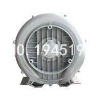 2RB530 7AH36 2.2KW/2.55KW 2019 Горячая продажа высокого давления лист воздуходувки/вихревой вентилятор/центробежный насос/Вакуумный насос/компрессор
