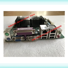 525C NIC DRIVER FOR PC