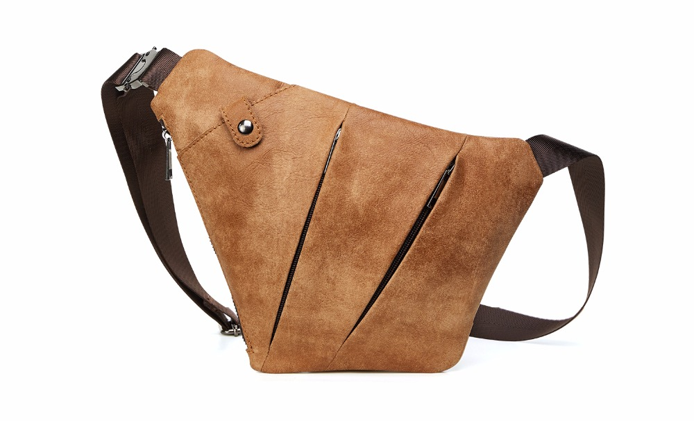 New Arrival Messenger Casual 13