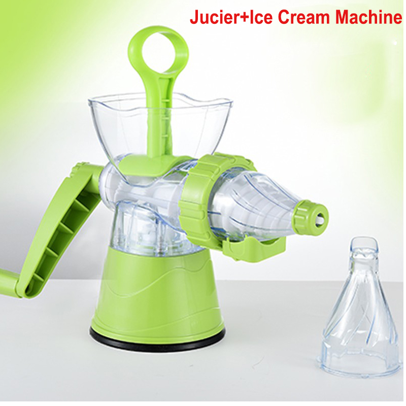 Press juicer manual slow extractor blend fresh fruit wheatgrass press juicer manual slow extractor blend fresh fruit wheatgrass juicer machine health ice cream machine hurom ccuart Choice Image
