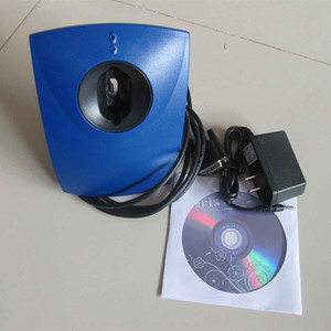 for bmw key reader newest for