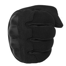Touch Screen Military Army Shooting Airsoft Paintball Bicycle Motocycel Tactical Combat Hard Knuckle Full Finger Gloves Men New