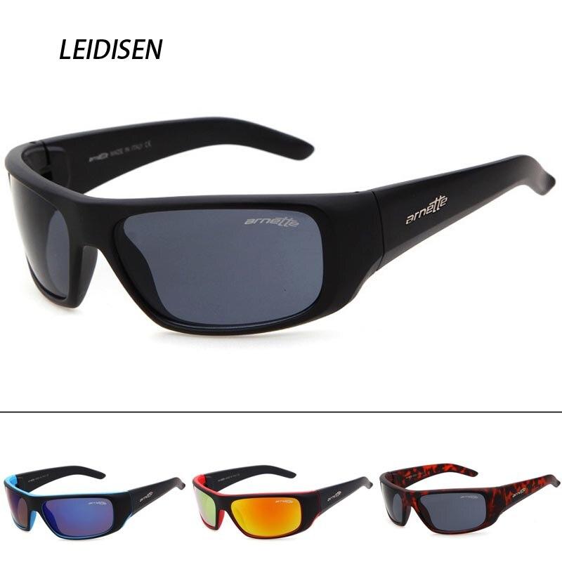 d5d1b60e9027ed Mode Vintage lunettes de soleil femmes marque designer hommes lunettes  oculos de sol feminino revêtement uv400 homme lunettes de soleil mujer  aucune boîte