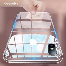 Luxury Case For iPhone X XS 8 7 6 s Plus