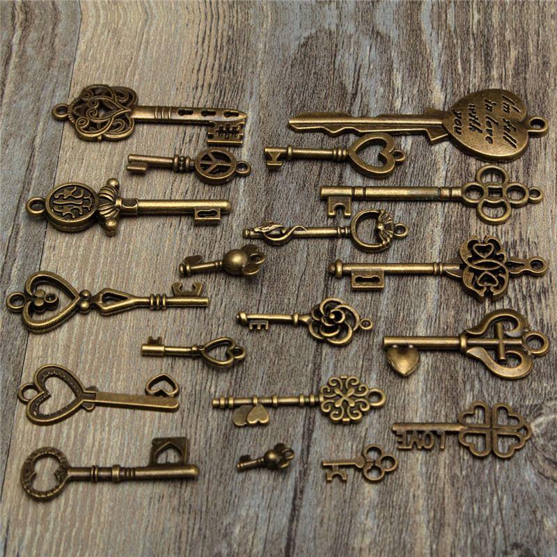 картинки ключей от замков качеству связи