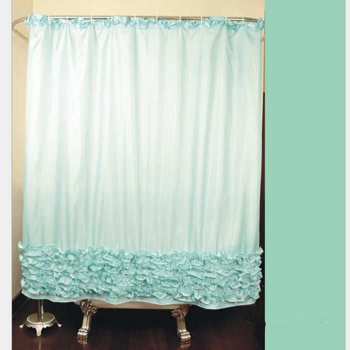 Compare Prices On Stripe Shower Curtains Online Shopping Buy Low Price Stripe Shower Curtains