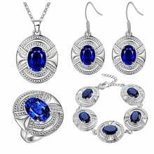 Thick silver jewelry set speed sell through the explosion of the United States and the United States and foreign trade jewelry w [zob] the united states bussmann 170m3817d 315a 690v fuse original authentic