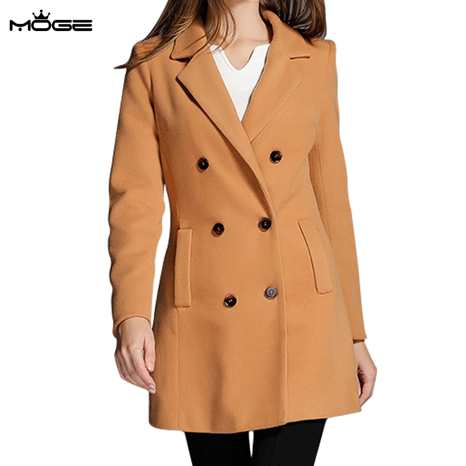 Online Get Cheap Women's Long Winter Coats -Aliexpress.com ...