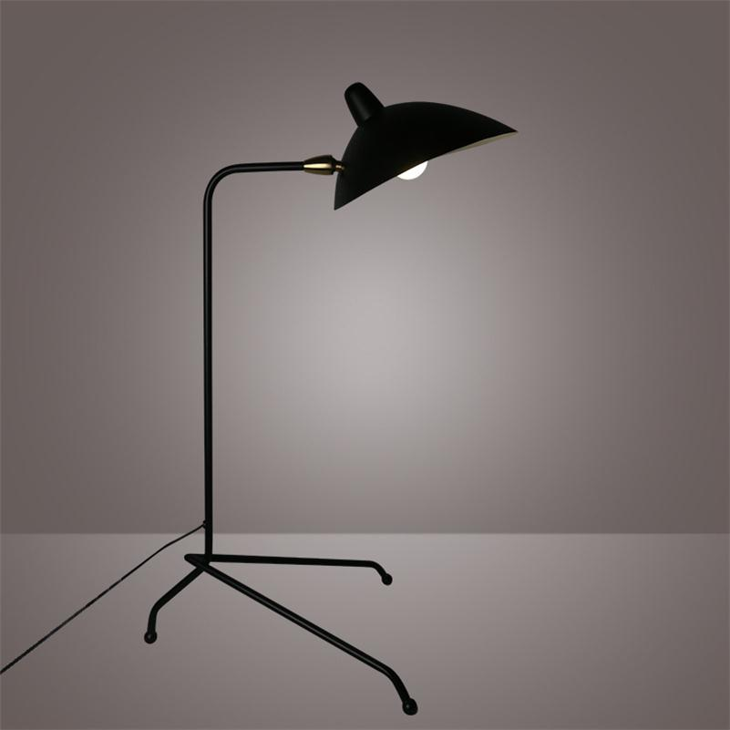 Retro Flexible Arm Desk Lamp Duck Mouth Table Reading Light Industrial Luminaria Vintage Loft Adjustable Tripod Home Lighting book light night light reading light battery desk light lamp flexible table lamp with clip super bright flashlight for camping