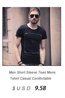 tshirts_03
