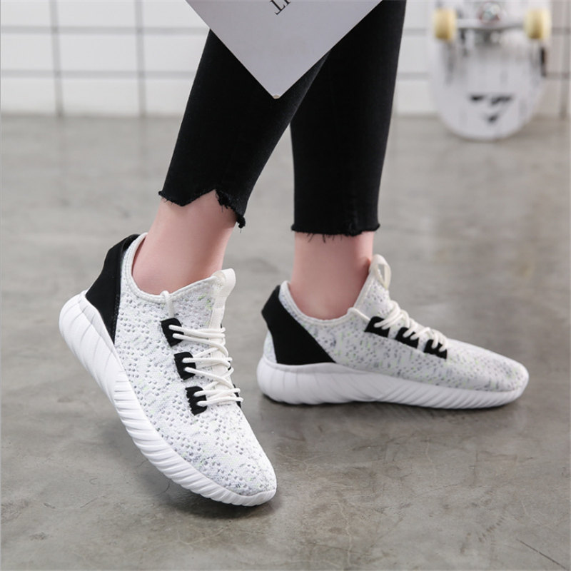 1ebaecf7994c New Men And Women Shoes Breathable Outdoor Sports Shoes Marathon  Comfortable Lightweight High Quality Running Shoes
